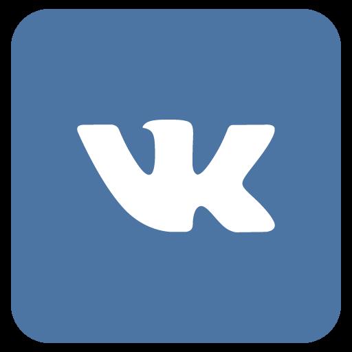 Белый лось ВКонтакте
