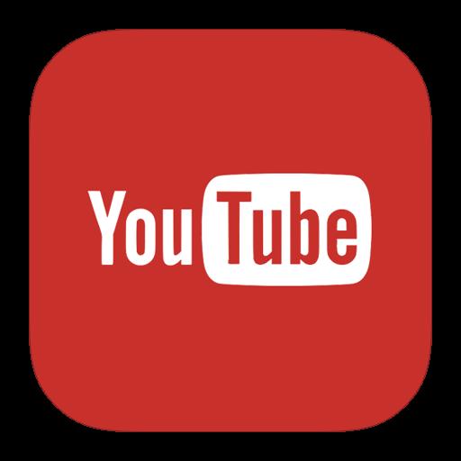 Youtube Белый лось